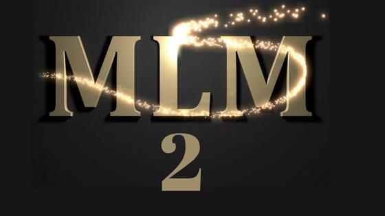 MLM 2