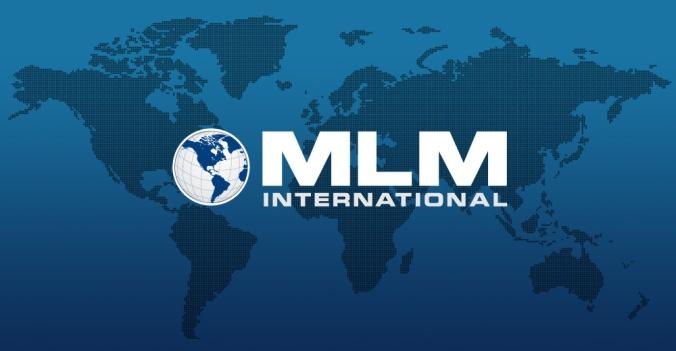 mlm_global